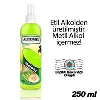 Automix Melony Sprey Koku 250 Ml
