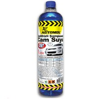Automix Cam Suyu 1000 Ml