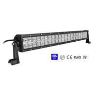 ModaCar 40 Ledli LED LAMBA BARI Off-Road Tip 102310
