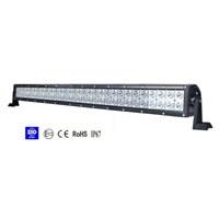 ModaCar 60 Ledli LED LAMBA BARI Off-Road Tip 102311