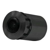 Kamosonic KS-C02 Oto Geri Vites Kamerası 180° - 18,5mm Lens