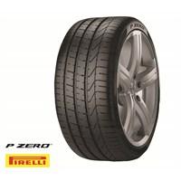 Pirelli 255/45 R 19 104 Y (Ao) Xl Pzero Lastik