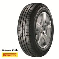 Pirelli 175/70R13 82T Cinturato P4 Oto Lastik