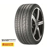 Pirelli 275/45R20 110H XL AO Scorpion Zero Asimmetrico Oto Lastik