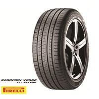 Pirelli 215/60 R 17 96 V M+S Eco Scorpıon Verde All Season Lastik