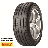 Pirelli 235/70 R 16 106 H Eco Scorpıon Verde Lastik