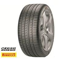 Pirelli 225/40 R 18 Zr (88 Y) (N4) Pzero Rosso Lastik