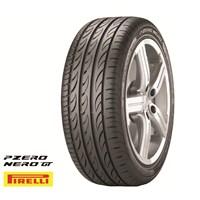 Pirelli 245/40R18 97Y XL ZR PZERO Nero GT Oto Lastik