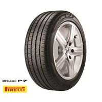 Pirelli 245/45R18 96Y Cinturato P7 RFT Oto Lastik
