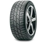 Pirelli 235/60 R 18 103 V M+S Scorpıon Zero Lastik