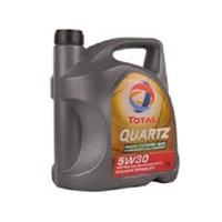 Total Quartz 9000 Future Nfc 5w30 7 Litre ( Benzin, Dizel )