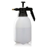 ModaCar Fırça Kullanmadan Oto Yıkama Şampuanı Uygulama Pompası 09c007