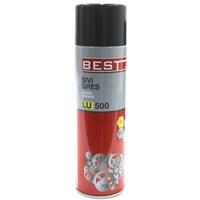 BEST Sıvı Gres Yağ 098827