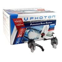 Photon Xenon set 100-008 H7