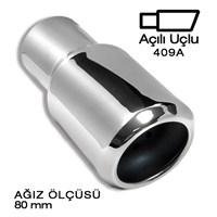 Automix Egzoz Ucu 409 A