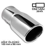 Automix Egzoz Ucu 364 A