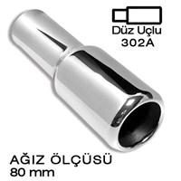 Automix Egzoz Ucu 302 A