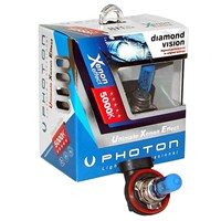 Photon Xenon Ampul 12V H11 5000K PH5511 DV