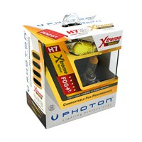 Photon Xenon Ampul 12 V H7 PH5507 Xy