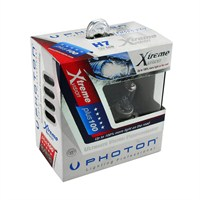 Photon Xenon Ampul 12 V H7 PH5507 Xv