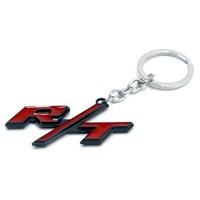 ModaCar R/T Sportif Anahtarlık 102452