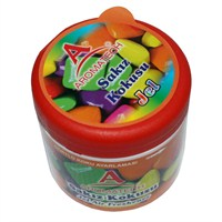 ModaCar Aromatech SAKIZ Jel Koku 102478