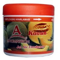 ModaCar Aromatech KAVUN Jel Koku 102479