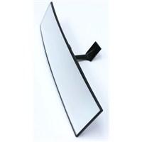ModaCar Cama Yapışma İç Görüş Aynası 102485