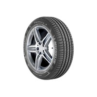 Michelin 225/45 R17 94W XL Primacy3 Oto Lastik