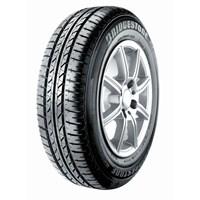Bridgestone 175/55R15 77T B250 Yaz Lastiği