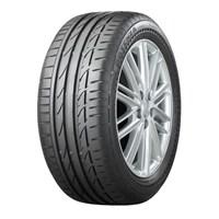 Bridgestone 205/50R17 89W S001 Rft Yaz Lastiği