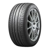 Bridgestone 235/50R17 96Y T001 Yaz Lastiği