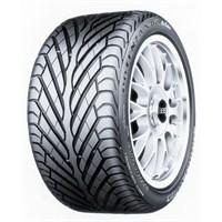 Bridgestone 295/30Zr18 98Z Xl S02a Yaz Lastiği