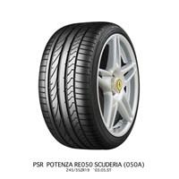 Bridgestone 225/45R17 91Y Re050-Rft Yaz Lastiği