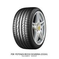 Bridgestone 265/35R18 97Y Xl Re050a Yaz Lastiği