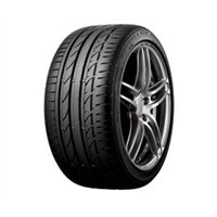 Bridgestone 255/35R18 94Y Xl S001 Yaz Lastiği
