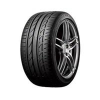 Bridgestone 305/25R20 97Y Xl S001 Yaz Lastiği