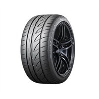 Bridgestone 215/50R17 91W Re002 Yaz Lastiği
