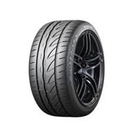Bridgestone 205/55R15 88W Re002 Yaz Lastiği