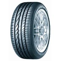 Bridgestone 195/55R16 87H Er300-Rft Yaz Lastiği