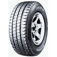 Bridgestone 255/70R16 111T H/T684 Yaz Lastiği