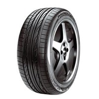 Bridgestone 215/55R17 94V H/P Sport Yaz Lastiği