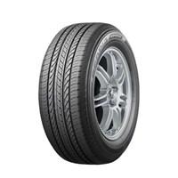 Bridgestone 235/70R16 106H Ecopıa Ep850 Yaz Lastiği