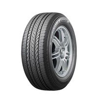 Bridgestone 245/65R17 111H Xl Ecopıa Ep850 Yaz Lastiği
