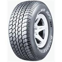 Bridgestone 245/70R16 111S Xl H/T689 Yaz Lastiği