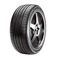 Bridgestone 255/50R19 107Y Xl H/P Sport Yaz Lastiği