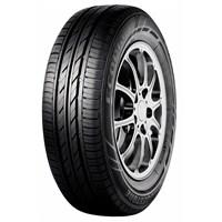 Bridgestone 205/55R16 91V Ep150 Yaz Lastiği ( Üretim Yılı:2017)