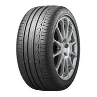 Bridgestone 195/55R16 87V T001 Yaz Lastiği