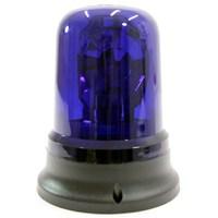 ModaCar Monteli Mavi Tepe Lambası 102601