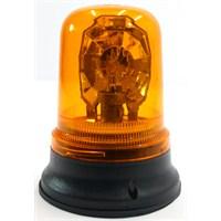 ModaCar Monteli Sarı Tepe Lambası 102602